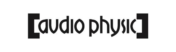 audiophisic
