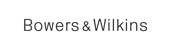 bowers wilkins
