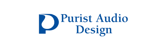 puristaudio