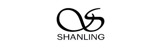 shangling