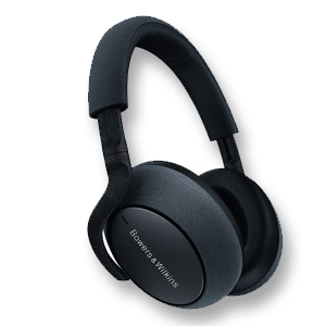 Auriculares Noise Cancelling