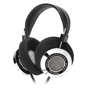 Auriculares Profesionales DJ