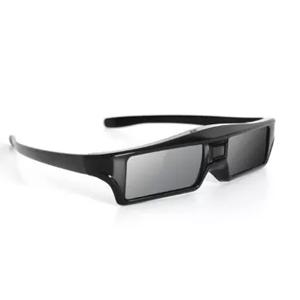 Gafas 3D y Emisores 3D