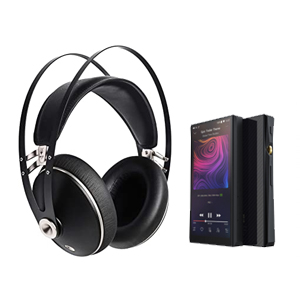 Packs Auriculares