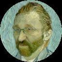 Jordi Bertrán Avatar